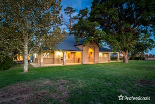 374 Fifth Street, Merbein, Vic 3505