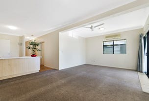 22/12-18 Morehead Street, South Townsville, Qld 4810