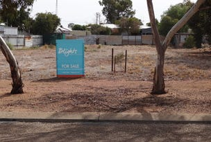 Lot 151, Third Street, Napperby, SA 5540
