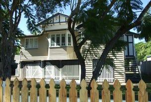 5 Amity Street, Maryborough, Qld 4650