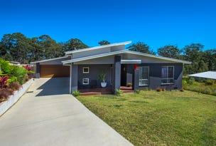 16 Seaforth Drive, Valla Beach, NSW 2448