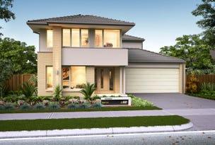 Lot 34 Road Name (The Ridge Estate), Yinnar, Vic 3869