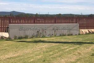 Lot 28 Bunderra Estate, Boolaroo, NSW 2284