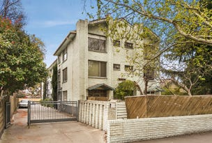 8/919 Dandenong Road, Malvern East, Vic 3145