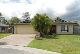 10 Bilberry Court, Caboolture, Qld 4510