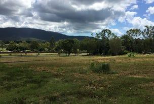 Lot 5 Thomson Road, Kookaburra Rise Estate, Cannon Valley, Qld 4800