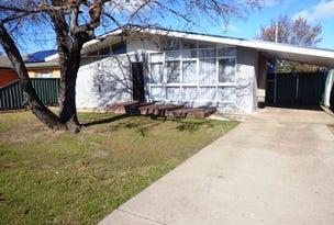 145 Boronia Street, North Albury, NSW 2640