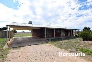 321 Londrigan-Tarrawingee Road, Londrigan, Vic 3678