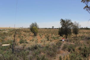 Lot 501 Goldfields Road, Hines Hill, WA 6413