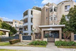 45/22-26 Mercer Street, Castle Hill, NSW 2154