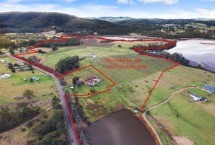 0 Narrows Road, Dover, Tas 7117