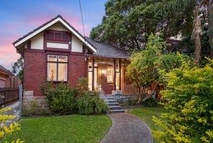1 O'Connor Street, Haberfield, NSW 2045