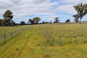 Bendenine Road, Binalong, NSW 2584