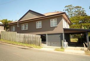 261B Days Road, Grange, Qld 4051
