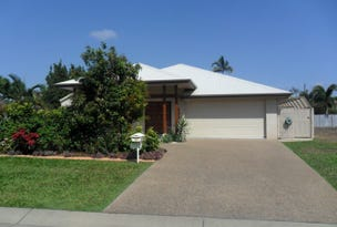 31 Meadowbrook drive, Aitkenvale, Qld 4814