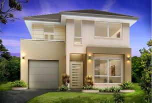 Lot 10 Mullumbimby Avenue, Hoxton Park, NSW 2171