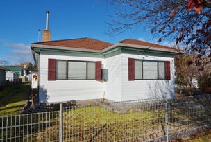 81 Rifle Parade, Lithgow, NSW 2790