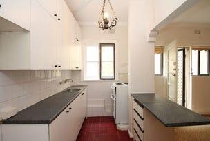 39a French Street, Maroubra, NSW 2035