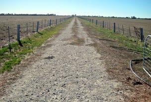 0 Geodetic Road, Rushworth, Vic 3612