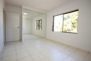 75 Harris Street, Fairfield, NSW 2165