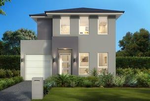 Lot 1033 719-735 Camden Valley Way, Catherine Field, NSW 2557