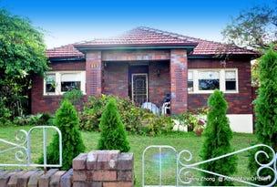 51 Blakesley Road, South Hurstville, NSW 2221