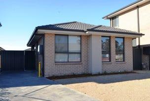 29a Fanflower Street, Denham Court, NSW 2565