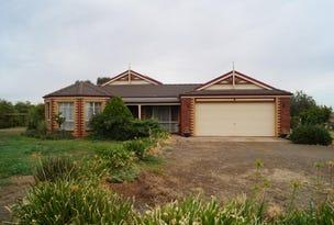 75  Waaia-Bearii Road, Waaia, Vic 3637
