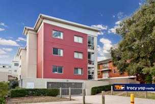 12/20 First Avenue, Eastwood, NSW 2122