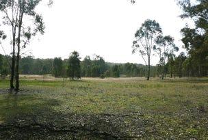 4114 Sunraysia Highway, Stuart Mill, Vic 3477