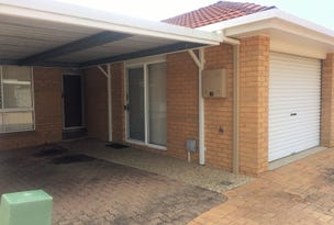 15 Daldy Court, Brendale, Qld 4500
