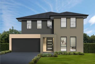 Lot 9008 Proposed Road (Willowdale), Leppington, NSW 2179
