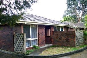 2/59 Clarendon Street, Cranbourne, Vic 3977