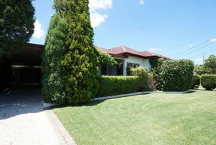 26 Barlow Cres, Canley Heights, NSW 2166