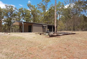 53 Mcquire Road, Wattle Camp, Qld 4615