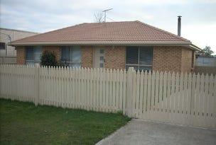 6 Mulgrave Street, Perth, Tas 7300