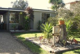 4 Goldensands Road, Cape Woolamai, Vic 3925