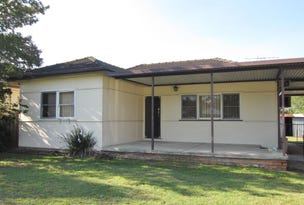 73 Desborough Road, Colyton, NSW 2760