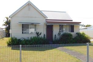 1/28 Johnston Street, Casino, NSW 2470