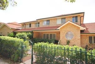7/101-105 Bridge Road, Belmore, NSW 2192