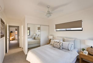 NRAS - 25/350 Musgrave Road, Coopers Plains, Qld 4108