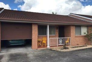 9/130-132 high, Taree, NSW 2430