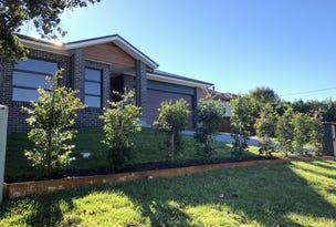 49 Seaham Street, Holmesville, NSW 2286