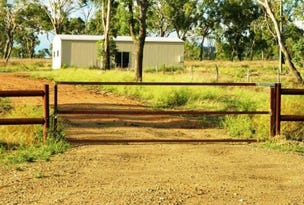 Lot 48 Cemetery Road, Nebo, Qld 4742