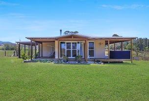 1912 Salisbury Road, SALISBURY Via, Dungog, NSW 2420