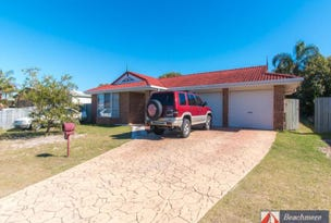 30 Columbia Drive, Beachmere, Qld 4510