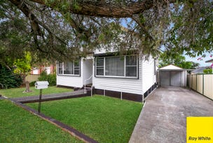 56 Columbine Avenue, Bankstown, NSW 2200