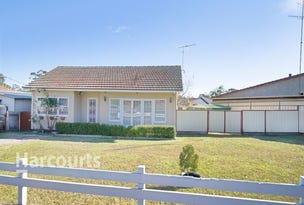 5 Lewis Street, Bradbury, NSW 2560