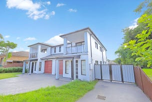 14A Beauchamp Street, Wiley Park, NSW 2195