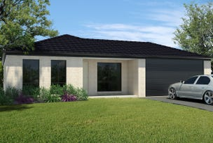 Lot 110 Bandicoot Drive, Garfield, Vic 3814